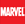 Marvel-favicon