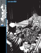 Batman The Dark Knight Vol 2-15 Cover-2