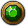 Enchant Level 2 Jewellery icon