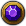 Enchant Level 5 Jewellery icon