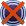 Teleport Block icon