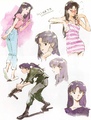 Misato Proposal.png