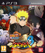 Naruto-Storm-3-Box-Art-Ps3