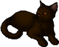 Shrewpaw (TC).star