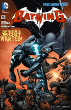 Batwing Vol 1-16 Cover-1