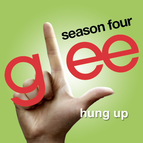 http://images4.wikia.nocookie.net/__cb20130112021950/es-glee/es/images/thumb/8/8d/Hung_up.png/500px-Hung_up.png