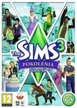 The-sims-3-pokolenia