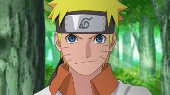 Naruto Uzumaki Wiki