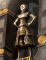 Toph&#039;s statue.png