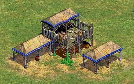Centro Urbano (Age of Empires II) - Página 2 TCatDark
