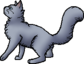 Bluestar.deputy.png