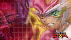 Yugioh Zexal Featured Duel start from EP 80 to EP 89 300px-ZEXAL_episode_86