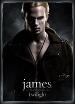 02-james