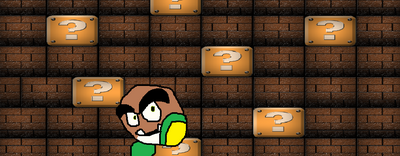 Goomby2