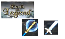 WGA - Earth and Legend Wiki