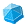 Build Grist Icon