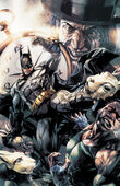 Batman-Arkham-Unhinged-9