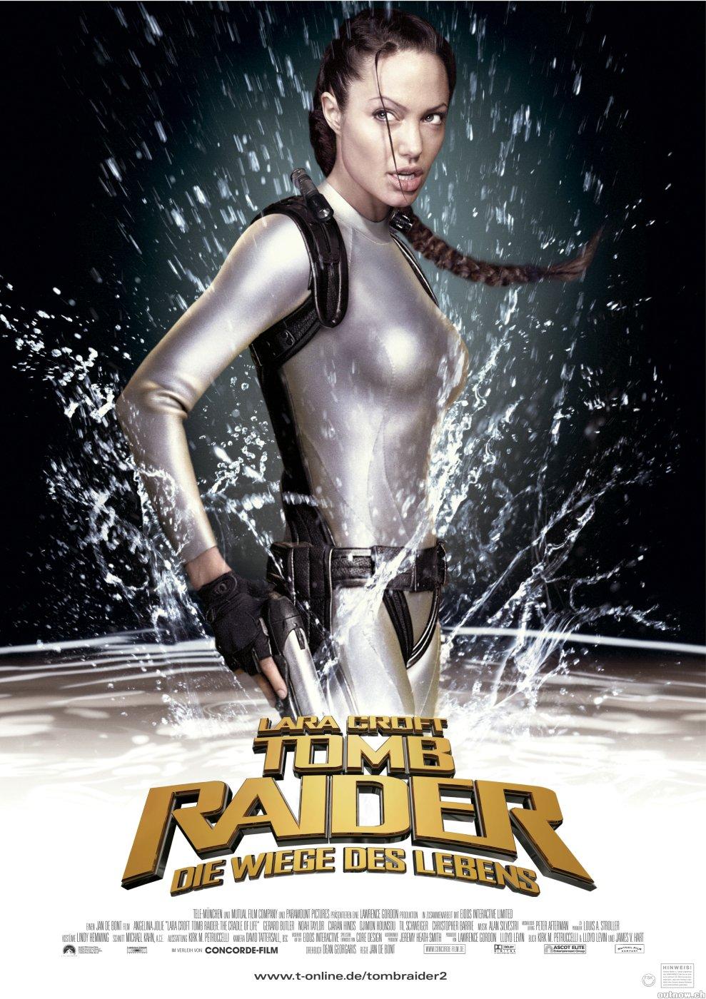 http://images4.wikia.nocookie.net/__cb20130114114708/tombraider/de/images/5/56/Lara_Croft-_Tomb_Raider_-_Die_Wiege_des_Lebens_Filmplakat.jpg