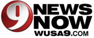 WUSA 9 News Now