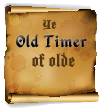 Oldtimerofolde