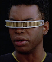 VISOR, 2365-2371