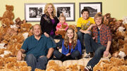 136826-good-luck-charlie-good-luck-charlie