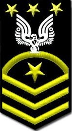 Petty officer (1) image