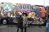 1-14-13 Visiting Born Brave Bus 003