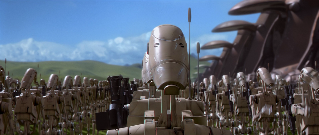 1024px-Battle_Droid_Army.png