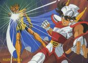 Tech-Aioria-LightningPlasma
