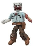 Series3 Minimates 6