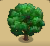 Trees Menu-icon