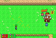 Goomboss-screenshot