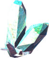 Skyrim Grand soul gem.png