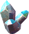 Skyrim Greater soul gem.png