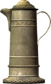 Michaela's Flagon.png