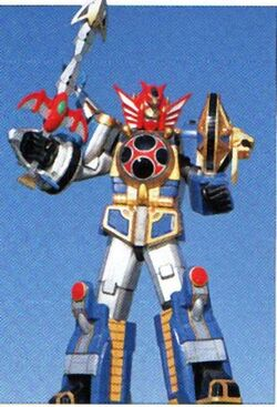 Prns-zd-stormmegazord