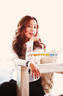 Kim Hee Sun10