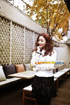 Kim Hee Sun8