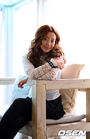 Kim Hee Sun12