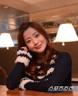 Kim Hee Sun20