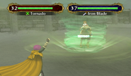 Tornado (FE9)