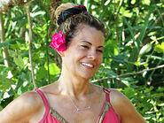 Survivor-ep7-lisa-whelchel 320x240