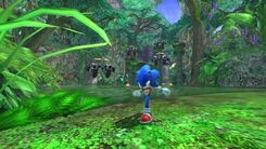 Sonic the hedgehog43