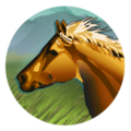 Horses (Civ5)