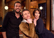 Talking Dead 112-2
