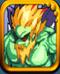 Monster Combine Guie 60px-S-Poseidon