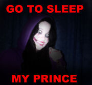 Nina-The-Killer-Go-to-slee-my-prince-By-Ale
