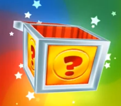 Image - Opening Super Mystery Box.png - Subway Surfers Wiki