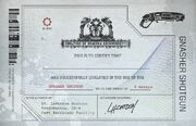 1875786-gnasher weapon cert en us.pdf gnasher shotgun memo